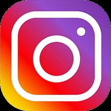LIQUI MOLY Instagram