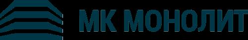МК Монолит лого