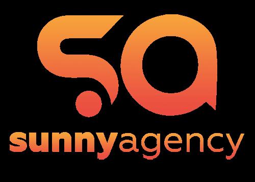 Веб студия Sunny Agency
