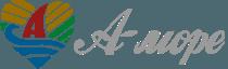 аморэ логотип