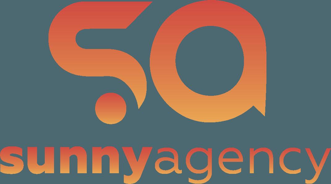Sunny Agency