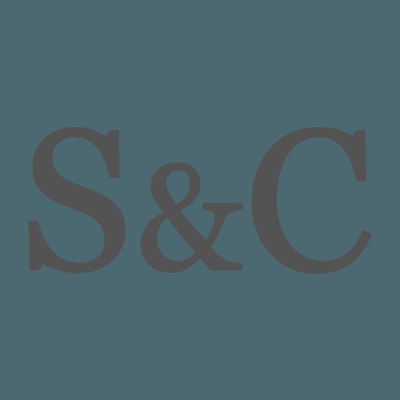 soulncity logo