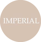 Imperial Sunny Agency