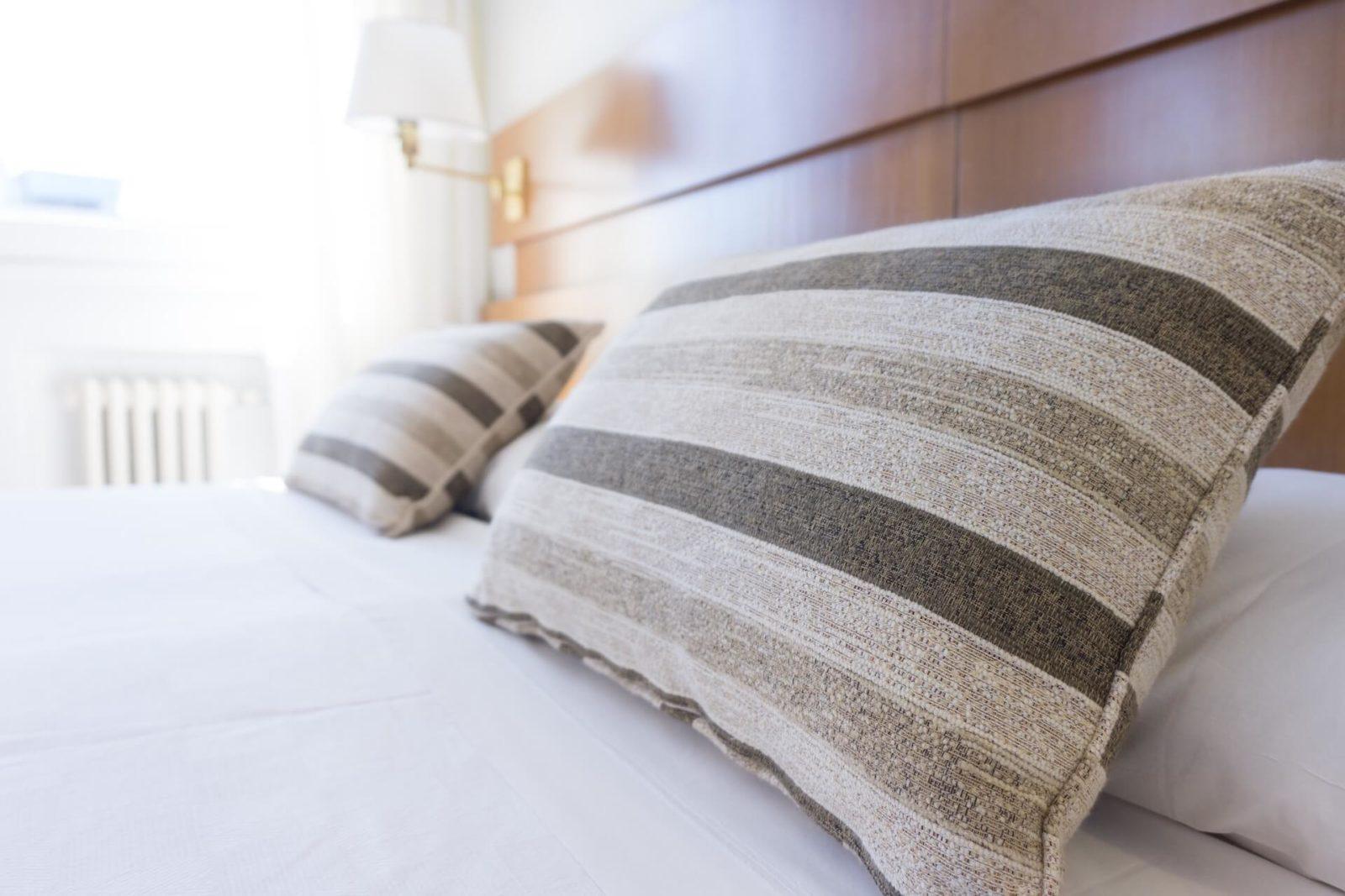 Специальное предложение для гостевых домов