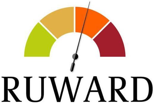 sunny agency ruward