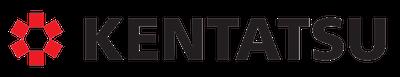 Фирменный магазин KENTATSU